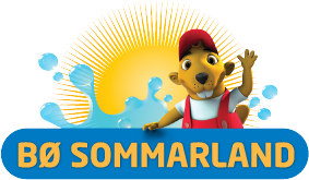 Sommarland